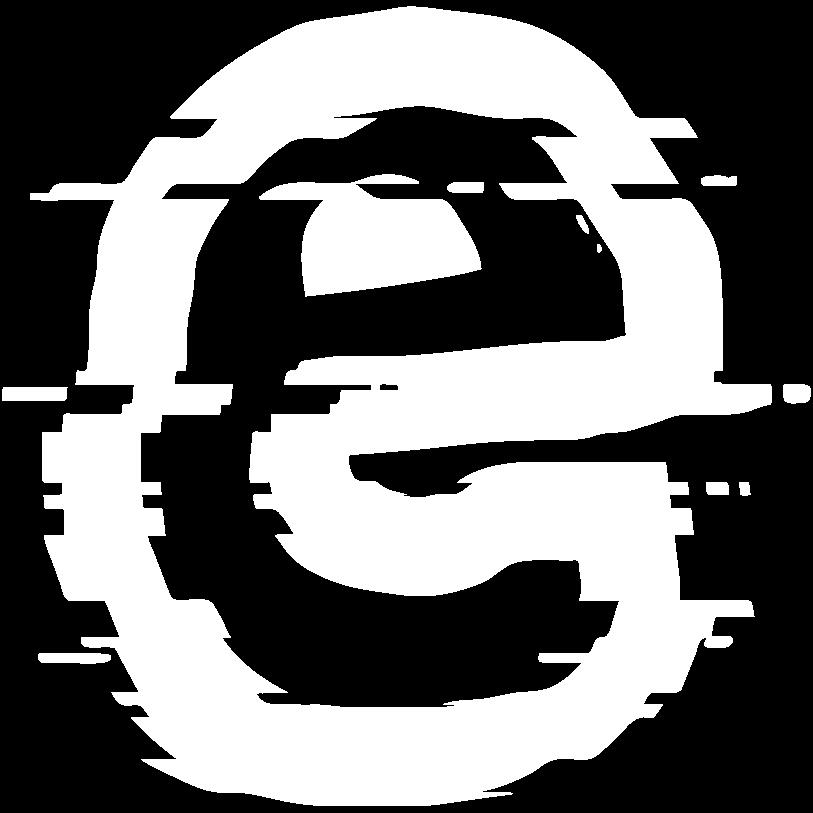 logo-2018-07