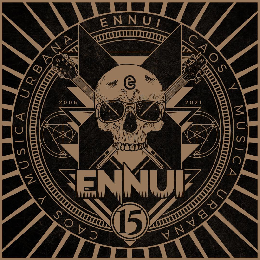 ENNUIXV_square